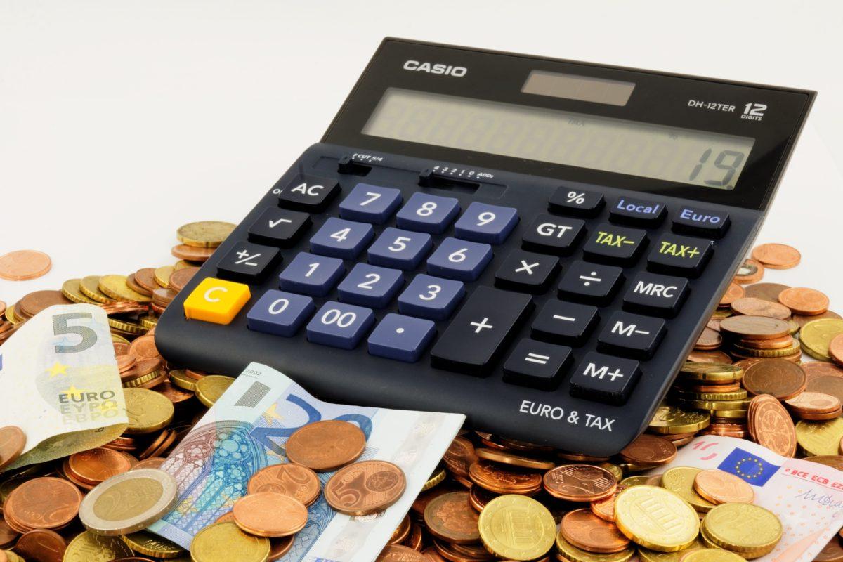 7 Myths About Debt Collectors