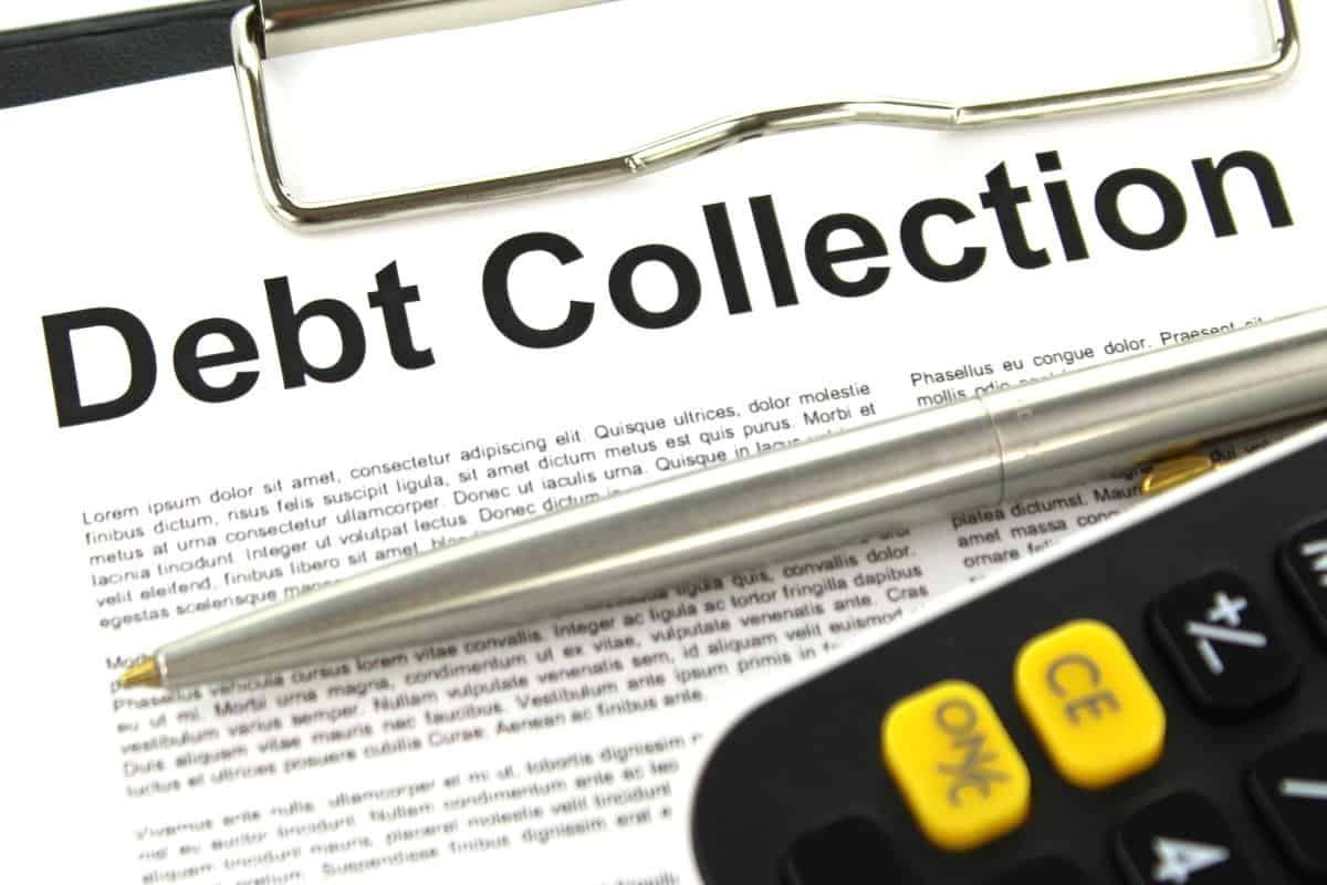 On-Site Investigations and Debt Collection